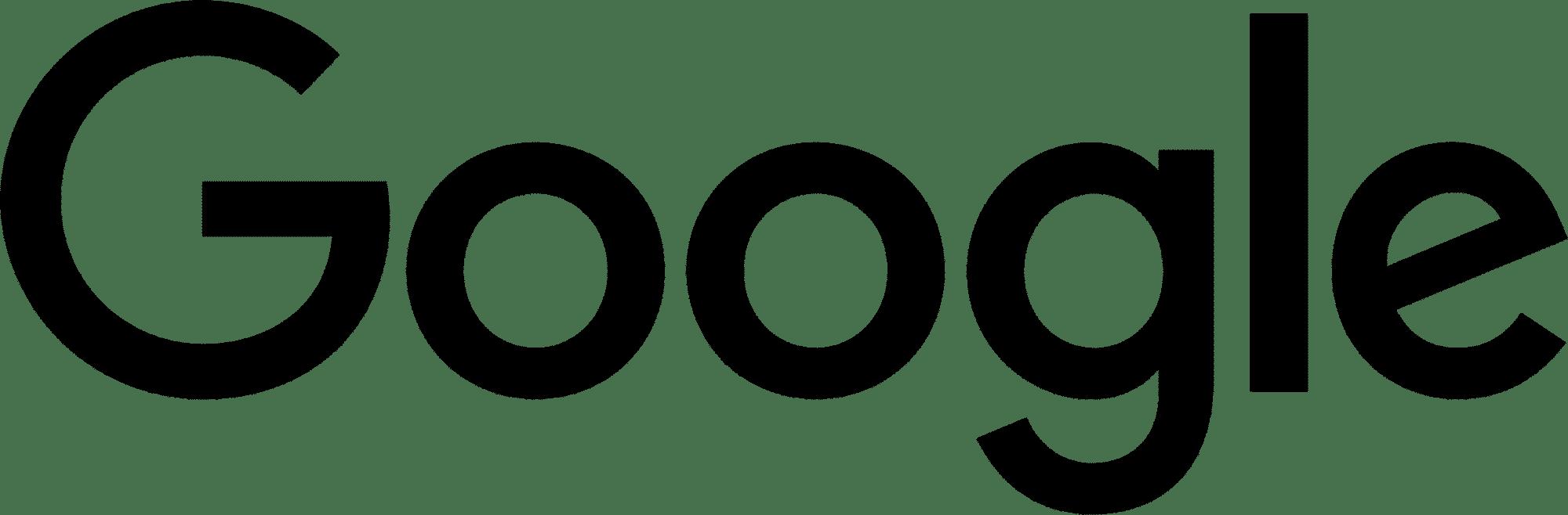 GoogleLogoClient