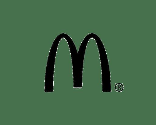 McDonaldsClient