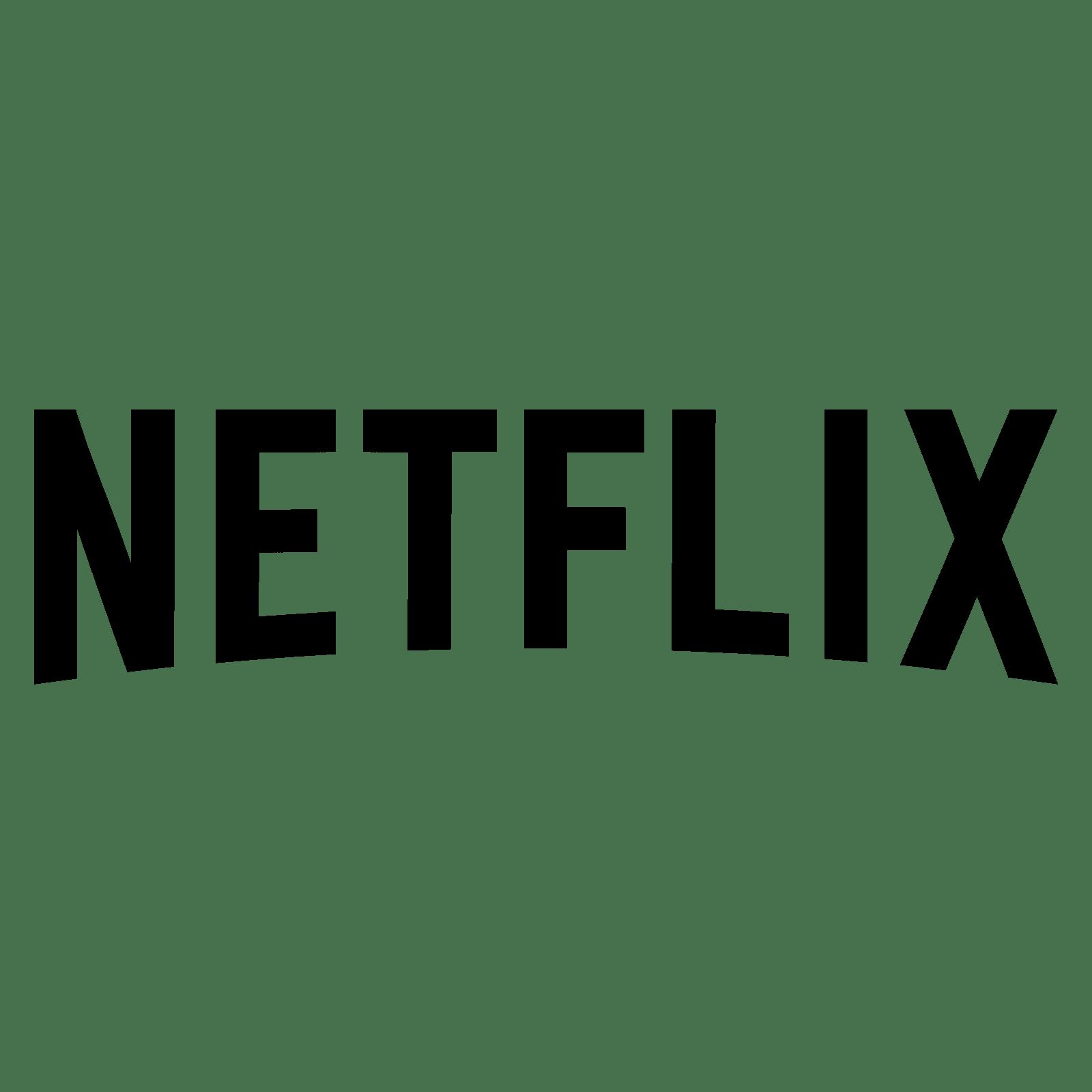 NetflixTransparentClient
