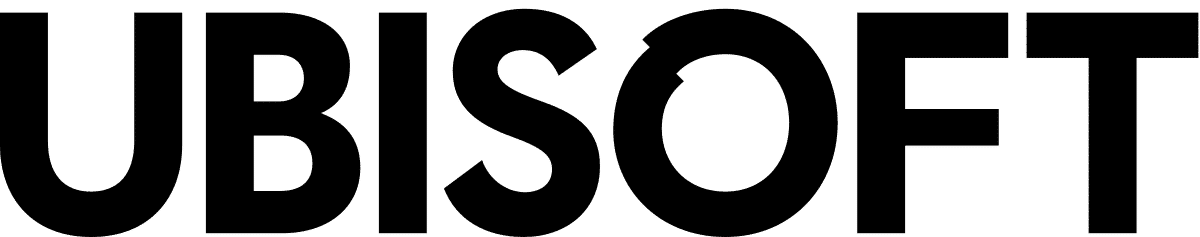 UbisoftLogoClient