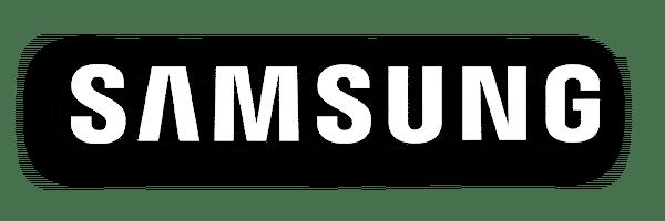 samsungblue-logo_2x